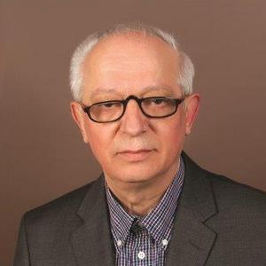 Luka Marković