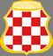 Herceg-Bosna