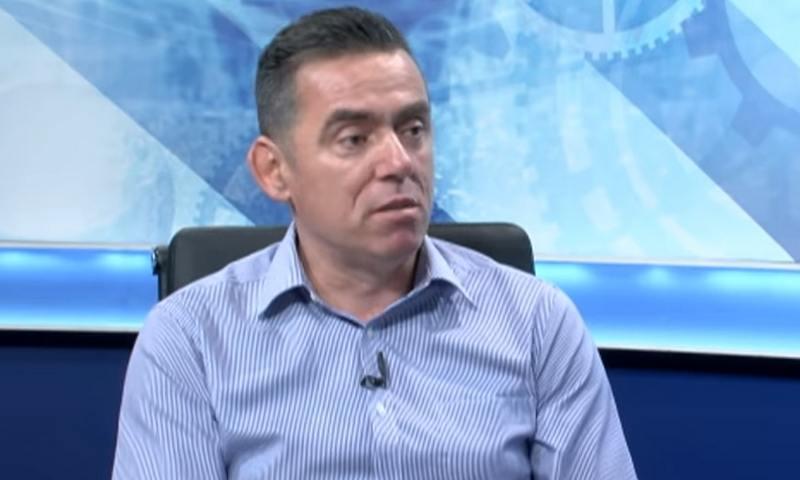 Stipe Mlinarić – Ćipe: Bio sam s Blagom Zadrom kad je poginuo, ali na  komemoraciju ove godine nisam otišao! - Herceg-Bosna