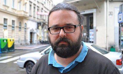 Nikolaidis ugroženi Srbi