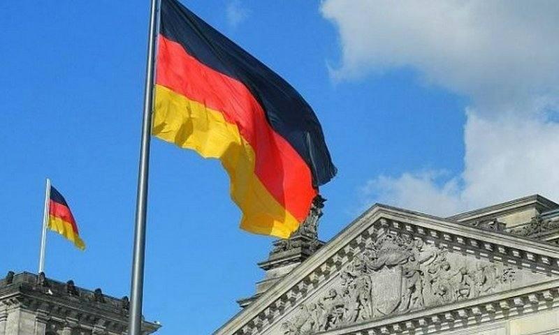 Njemačka traži radnike