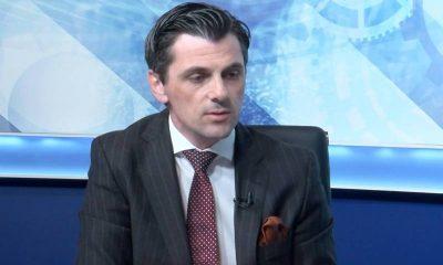 Dr. Andrej Grubišić