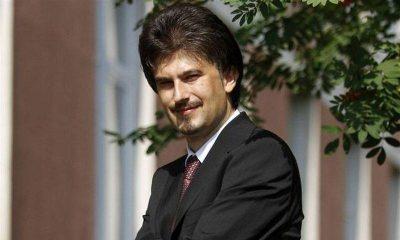 Petar Jeleč