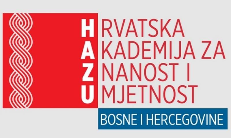 HAZU BiH