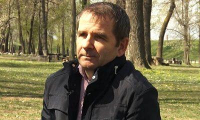 prof. dr. Valerije Vrček