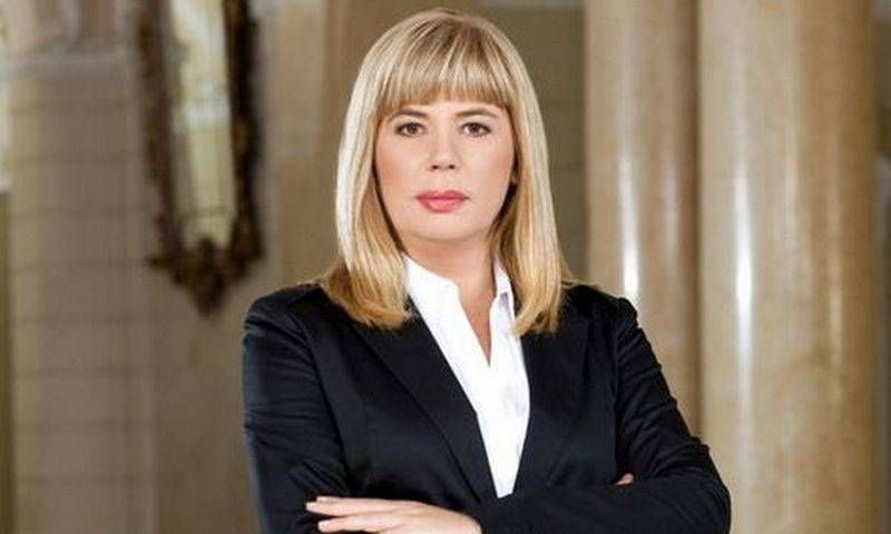 Ivana Petrović