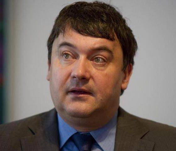 Boštjan Marko Turk