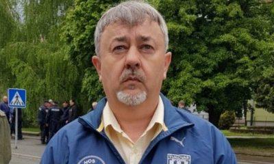 Damir Markuš