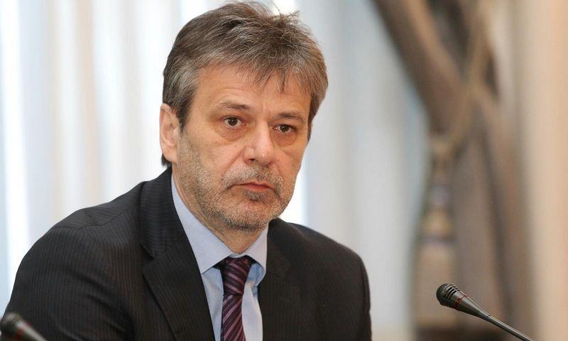 Davor Huić