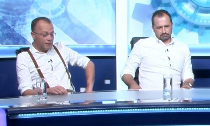 Hasanbegović Peternel