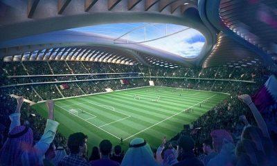 Katar SP 2022