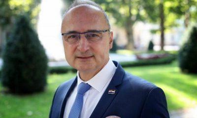 Grlić Radman