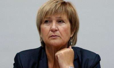 Ruža Tomašić