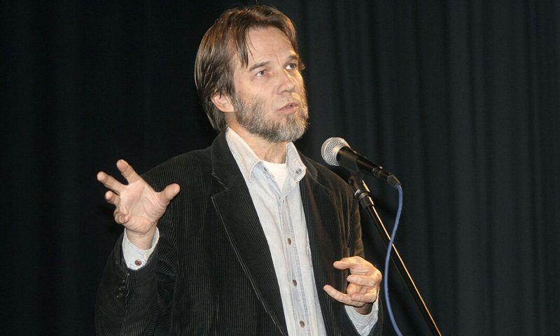 Željko Ivanković