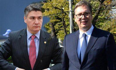 Milanović Vučić