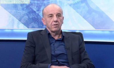 Ivica Marijačić