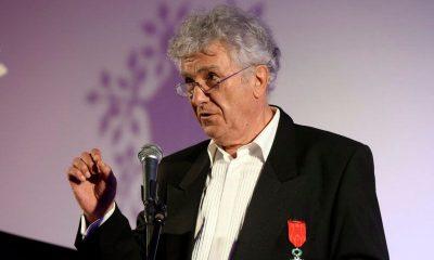 Miroslav Radman o koronavirusu