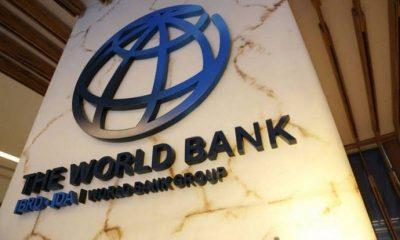 Svjetska banka o BiH