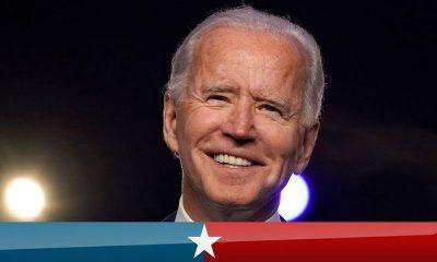 novi američki predsjednik