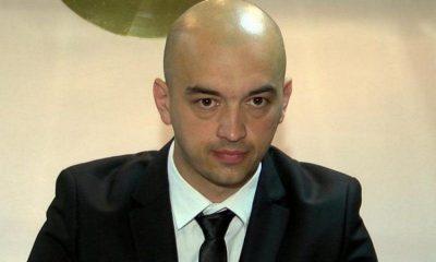 Nikola Raguž