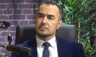 Tado Jurić