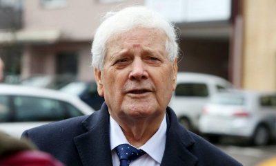 Fikret Abdić